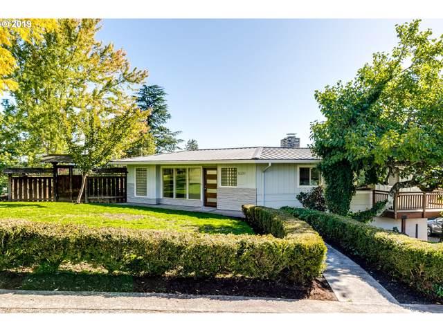 2605 Lawrence St, Eugene, OR 97405 (MLS #19654209) :: TK Real Estate Group