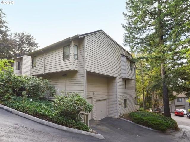 239 Cervantes, Lake Oswego, OR 97035 (MLS #19654388) :: Townsend Jarvis Group Real Estate