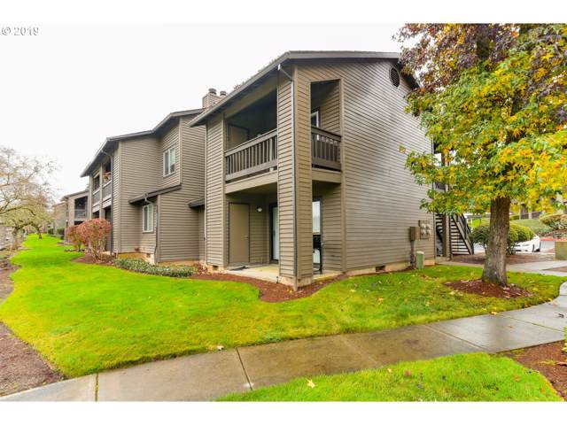 9515 SW 146TH Ter C5, Beaverton, OR 97007 (MLS #19654443) :: Cano Real Estate