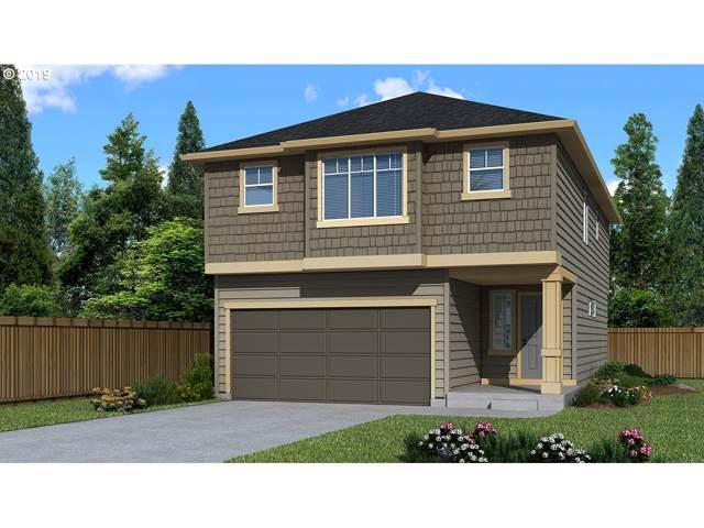 2021 S Meadowlark Dr, Ridgefield, WA 98642 (MLS #19654588) :: Cano Real Estate
