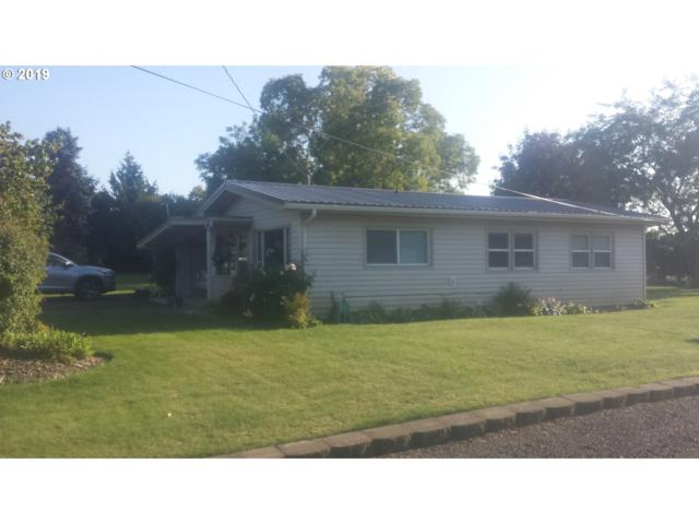 83892 Eastside Rd, Milton-Freewater, OR 97862 (MLS #19654658) :: Song Real Estate
