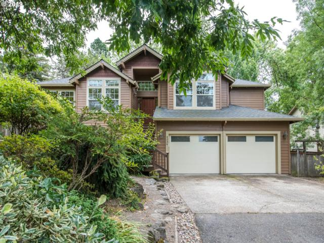 4336 SW Hume St, Portland, OR 97219 (MLS #19654941) :: B&B Real Estate Group