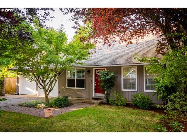 32777 E Maple St, Coburg, OR 97408 (MLS #19655162) :: R&R Properties of Eugene LLC