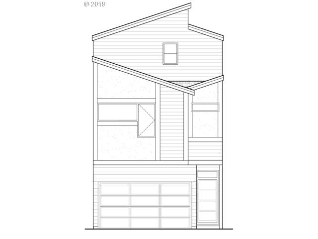 14410 SW Aiken Ln, Beaverton, OR 97005 (MLS #19655606) :: Next Home Realty Connection