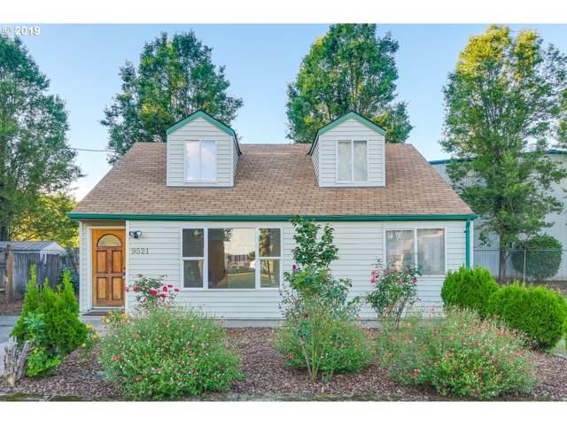 9521 NE Gertz Cir, Portland, OR 97211 (MLS #19655815) :: Brantley Christianson Real Estate