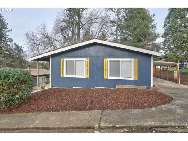 11589 Kingfisher Ln, Aurora, OR 97002 (MLS #19656645) :: Stellar Realty Northwest