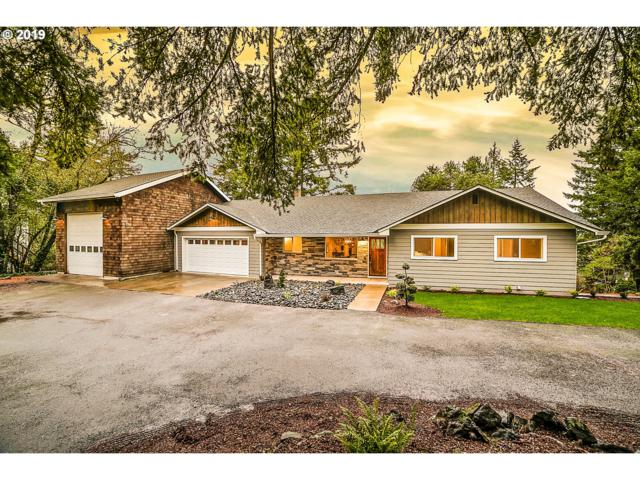 8 Sherwood Ct, Lake Oswego, OR 97034 (MLS #19656889) :: McKillion Real Estate Group