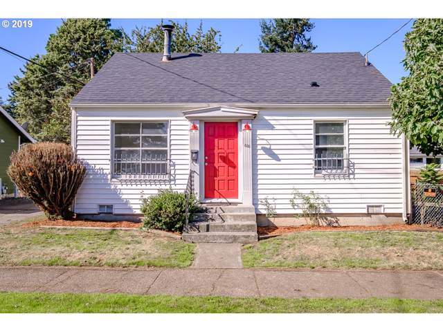 835 SE 14TH St, Salem, OR 97302 (MLS #19657060) :: Next Home Realty Connection