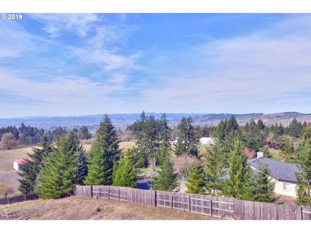 0 SE Eola Hills Rd, Amity, OR 97101 (MLS #19657406) :: Song Real Estate