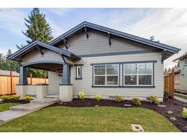 3867 Sterling Woods Dr, Eugene, OR 97408 (MLS #19657445) :: Song Real Estate