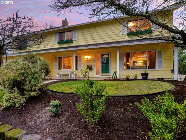 21298 SW Makah St, Tualatin, OR 97062 (MLS #19657675) :: Realty Edge
