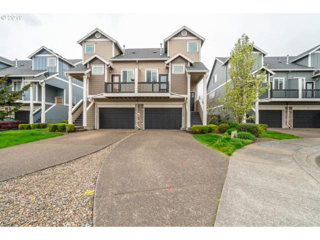2830 Charlie Ct, Forest Grove, OR 97116 (MLS #19657854) :: McKillion Real Estate Group