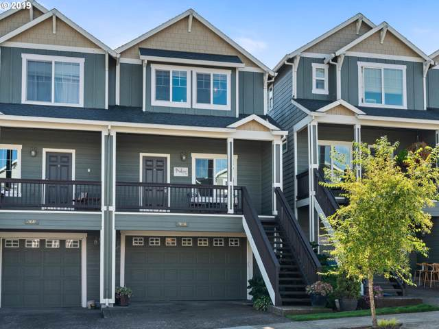 20556 Noble Ln, West Linn, OR 97068 (MLS #19658056) :: Next Home Realty Connection