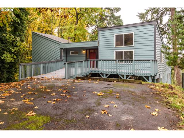 12221 NE Cassady Ct, Vancouver, WA 98685 (MLS #19658548) :: Next Home Realty Connection