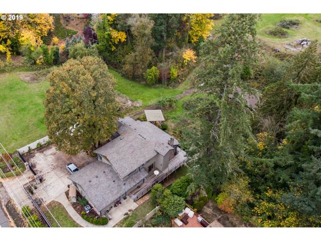 959 Country Club Rd, Lake Oswego, OR 97034 (MLS #19658775) :: Gregory Home Team   Keller Williams Realty Mid-Willamette