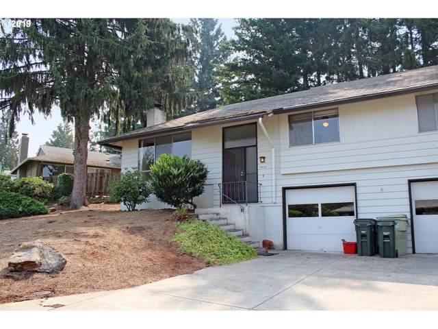 9040 SW Monterey Pl, Portland, OR 97225 (MLS #19659133) :: McKillion Real Estate Group