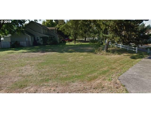 15203 NE 81ST Way, Vancouver, WA 98682 (MLS #19659573) :: Cano Real Estate