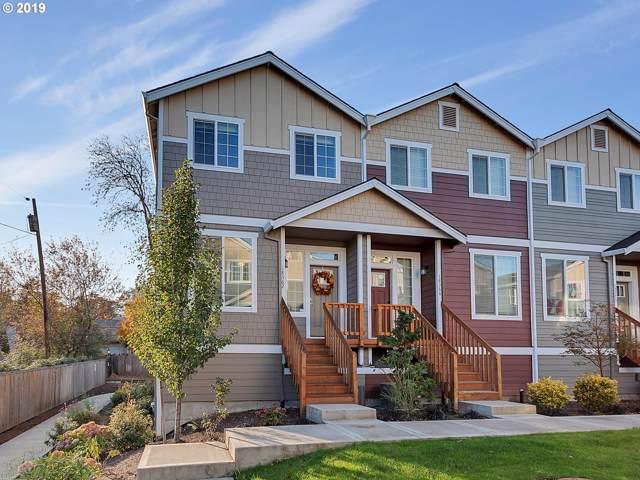 18362 SW Annamae Ln, Beaverton, OR 97003 (MLS #19659615) :: Cano Real Estate