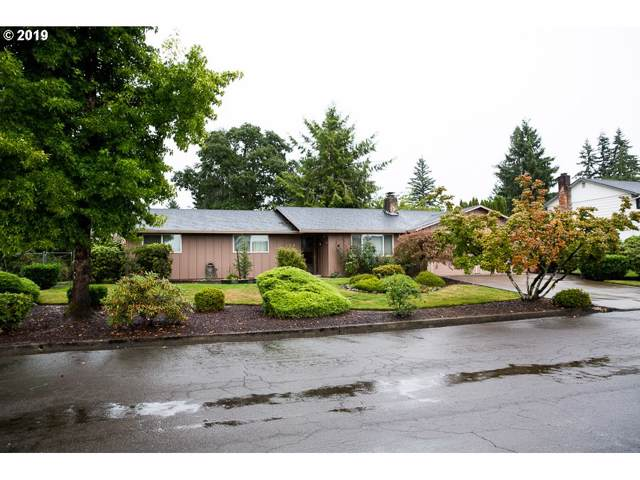 721 NW 5TH Ave, Battle Ground, WA 98604 (MLS #19659638) :: R&R Properties of Eugene LLC