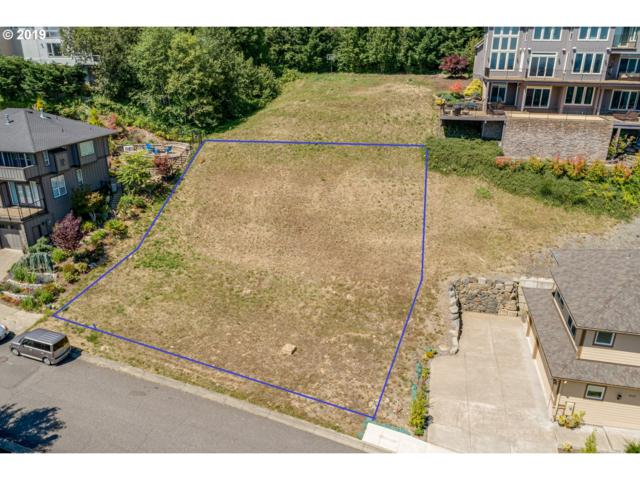 0 NW Riggs, Portland, OR 97229 (MLS #19659720) :: Lucido Global Portland Vancouver