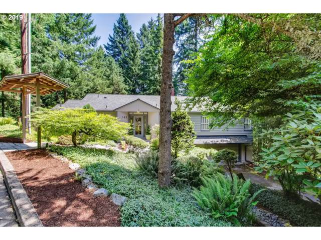 122 NW Pittock Ave, Portland, OR 97210 (MLS #19659824) :: The Lynne Gately Team