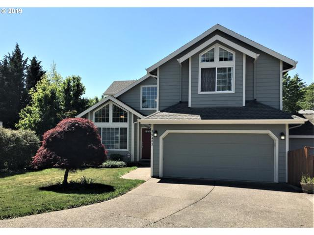 19423 Daybreak Ct, Oregon City, OR 97045 (MLS #19659878) :: Next Home Realty Connection