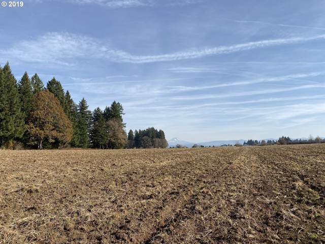 0 S Arthur Rd Lot 903, Oregon City, OR 97045 (MLS #19660491) :: Change Realty