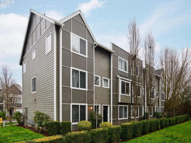 17261 SW Whitley Way, Beaverton, OR 97006 (MLS #19660568) :: Homehelper Consultants