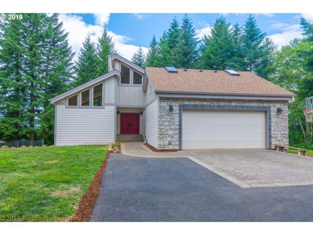 24204 NE 136TH St, Brush Prairie, WA 98606 (MLS #19661084) :: McKillion Real Estate Group