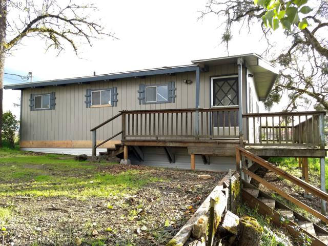 184 Paradise Ln, Roseburg, OR 97471 (MLS #19661350) :: Townsend Jarvis Group Real Estate