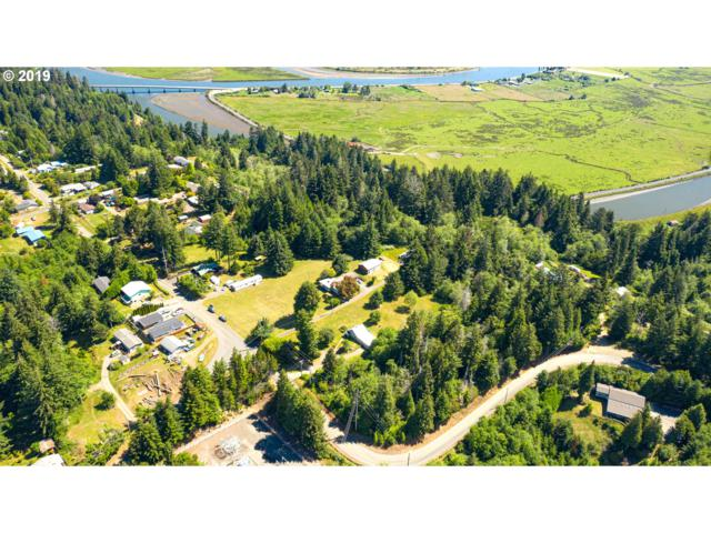 Isthmus, Coos Bay, OR 97420 (MLS #19661650) :: Territory Home Group
