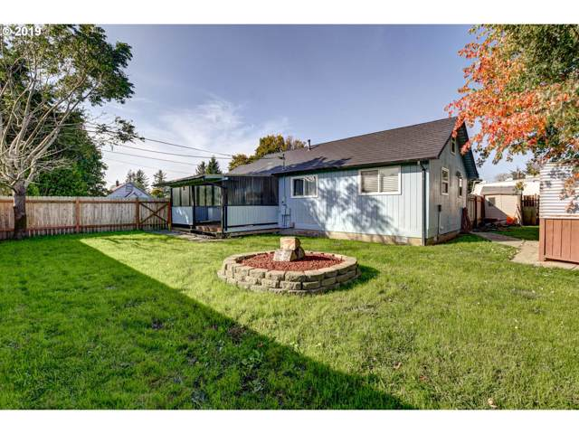 92411 Carnegie Rd, Astoria, OR 97103 (MLS #19661714) :: Brantley Christianson Real Estate