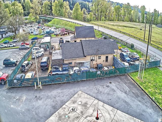 1010 A St, Woodland, WA 98674 (MLS #19662377) :: Premiere Property Group LLC