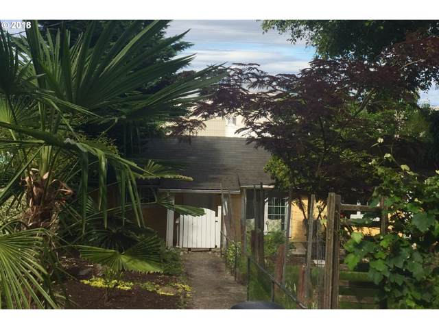 5532 NW Willbridge Ave, Portland, OR 97210 (MLS #19662503) :: McKillion Real Estate Group