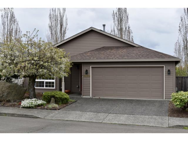 15905 SE 35TH St, Vancouver, WA 98683 (MLS #19662721) :: McKillion Real Estate Group