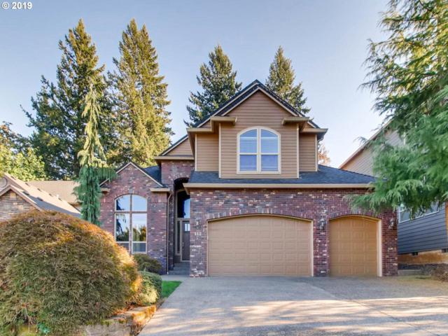 552 NW 24TH Cir, Camas, WA 98607 (MLS #19663539) :: R&R Properties of Eugene LLC