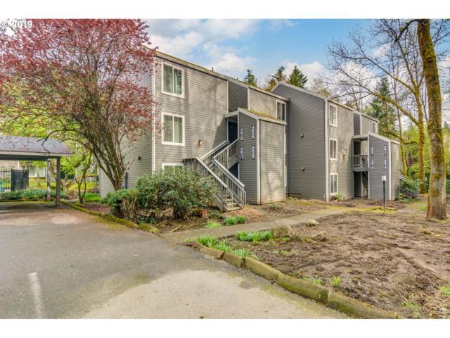 4625 Lakeview Blvd, Lake Oswego, OR 97035 (MLS #19663589) :: Homehelper Consultants
