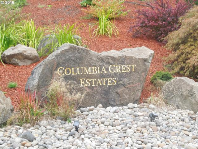 598 Varsity Rd, Kalama, WA 98625 (MLS #19663825) :: Song Real Estate
