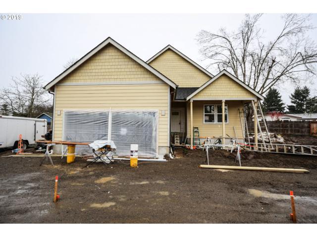 2082 Primrose St, Eugene, OR 97401 (MLS #19664352) :: Fox Real Estate Group