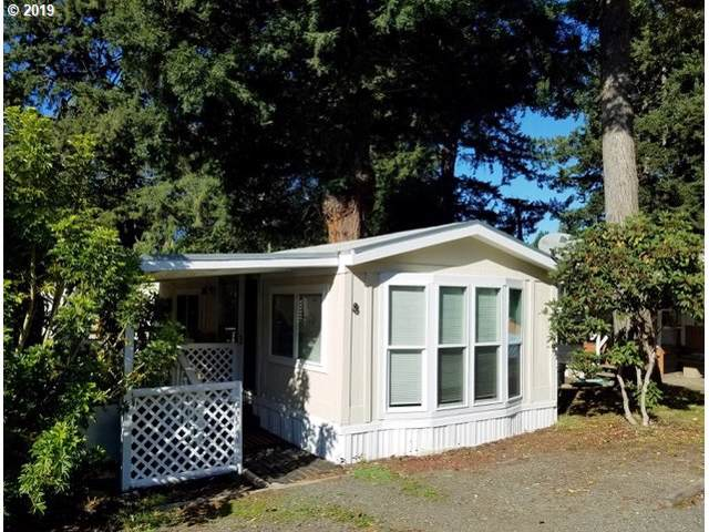 98041 Hall Way, Brookings, OR 97415 (MLS #19664477) :: Cano Real Estate