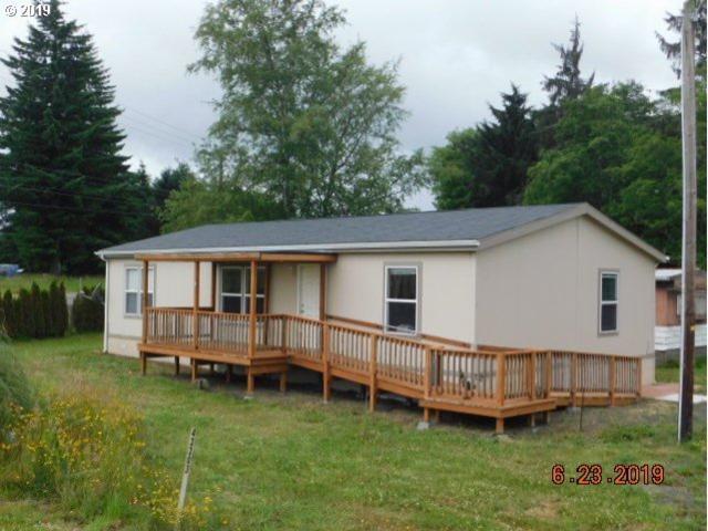 42280 Lois Loop #20, Astoria, OR 97103 (MLS #19664703) :: Townsend Jarvis Group Real Estate