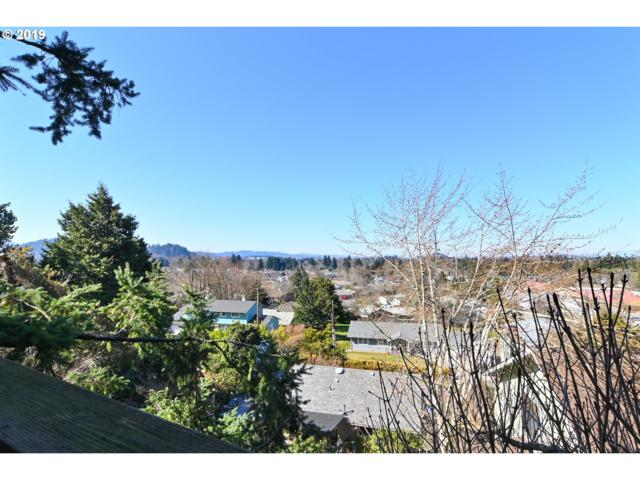 992 Sunset Dr, Springfield, OR 97477 (MLS #19664714) :: Gregory Home Team | Keller Williams Realty Mid-Willamette