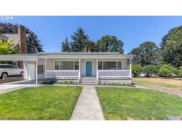 1771 Buse St, West Linn, OR 97068 (MLS #19664856) :: McKillion Real Estate Group