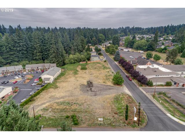 11019 NE Hwy 99, Vancouver, WA 98686 (MLS #19665885) :: Next Home Realty Connection