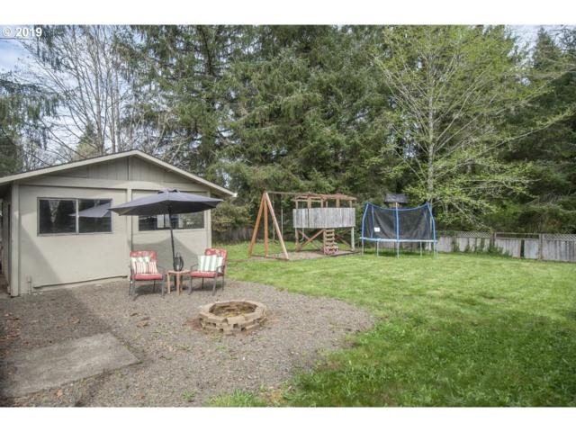 1525 N North Bank Rd, Otis, OR 97368 (MLS #19666177) :: Cano Real Estate