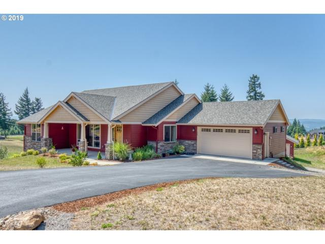 158 Saturn Ave, Woodland, WA 98674 (MLS #19667049) :: Lucido Global Portland Vancouver