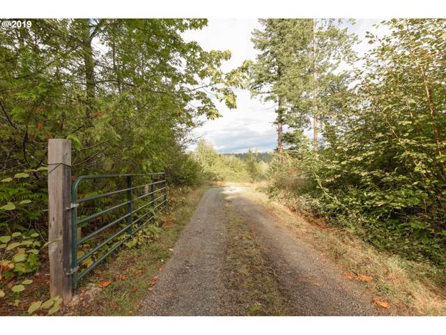 20188 S Redland Rd, Oregon City, OR 97045 (MLS #19667216) :: Townsend Jarvis Group Real Estate
