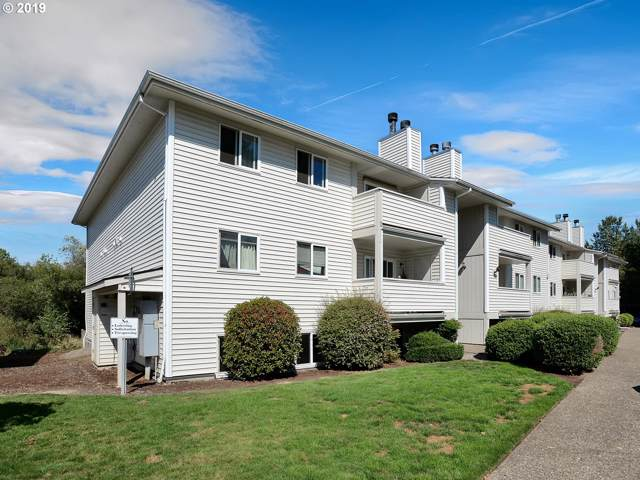 11046 SW Greenburg Rd #128, Portland, OR 97223 (MLS #19667260) :: McKillion Real Estate Group