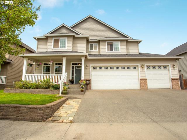 1924 N 8TH Way, Ridgefield, WA 98642 (MLS #19667334) :: Fox Real Estate Group