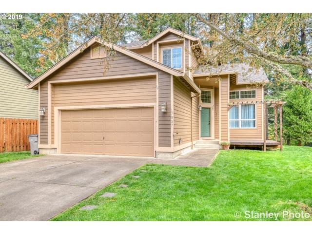 17057 SW Cobble Ct, Sherwood, OR 97140 (MLS #19667519) :: McKillion Real Estate Group